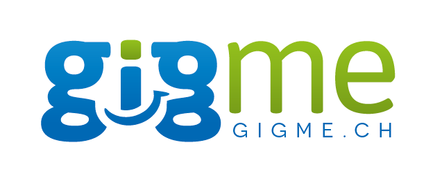 gigme.ch AG, Services