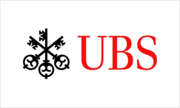 UBS E-Commerce EASY