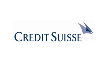 Credit Suisse E-Commerce Basic