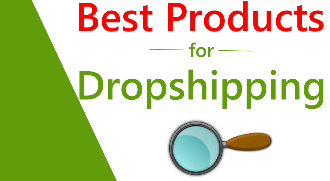 10 Best Drop Shipping Store Ideas of 2018
